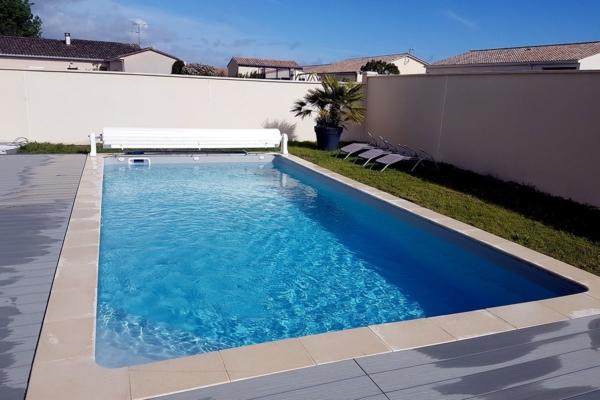 accessoire-equipement-securite-azur-piscine-spa