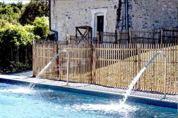 jet-eau-azur-piscine-spa-1